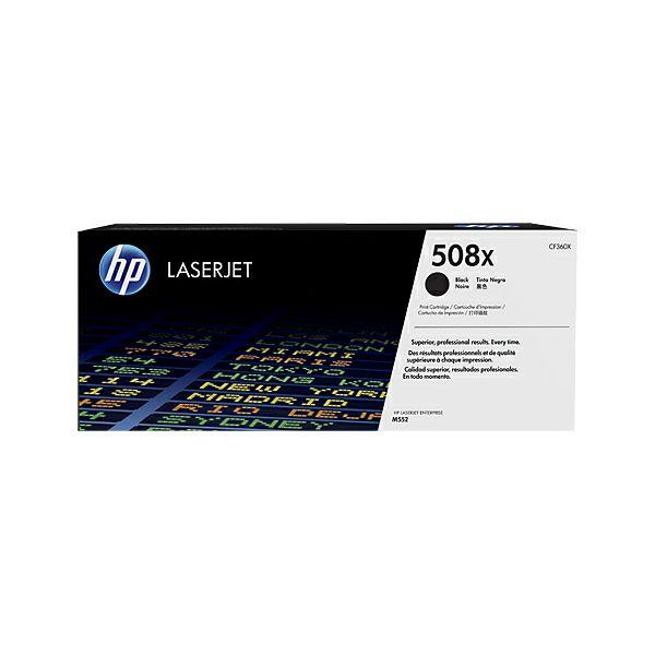 HP-15001_1.jpg