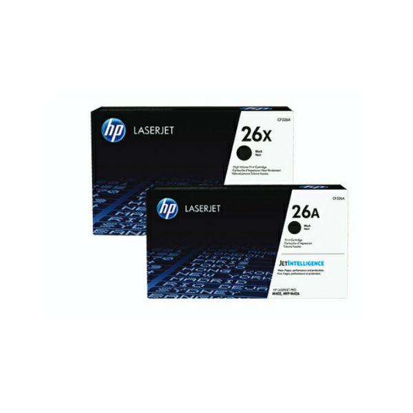 HP-15095_1.jpg