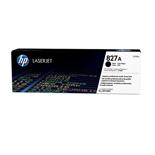 HP-15097_1.jpg