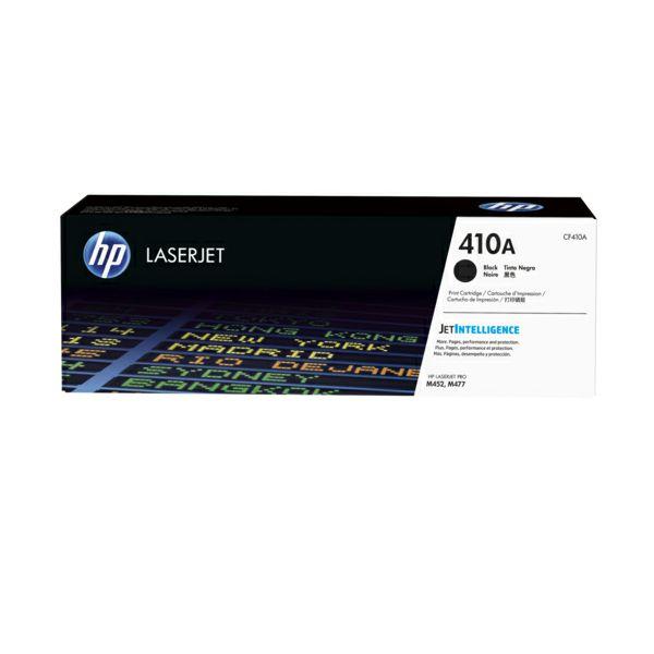 HP-15133_1.jpg