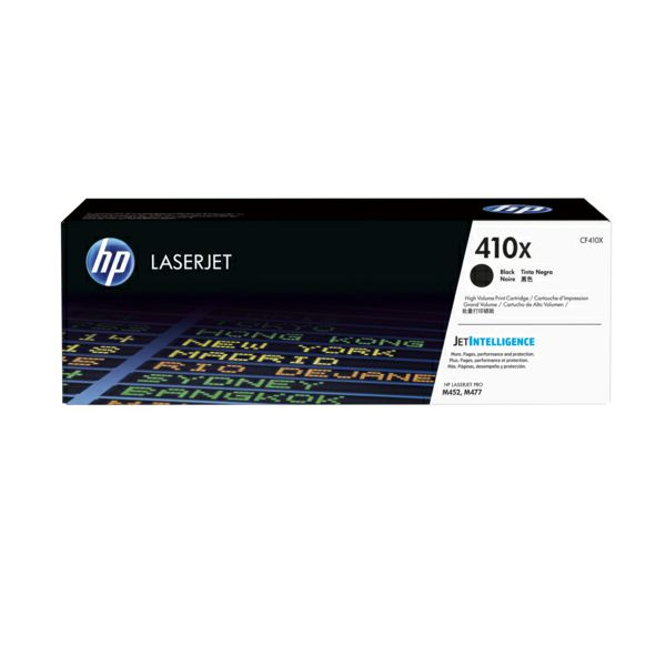 HP-15137_1.jpg