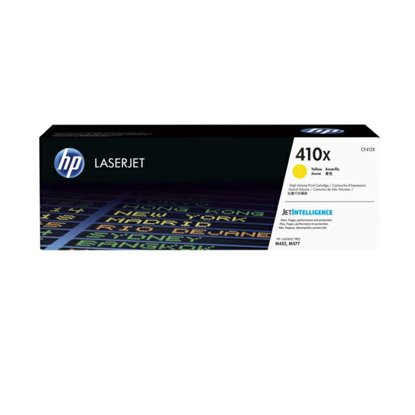 HP-15139_1.jpg