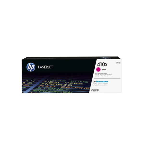HP-15140_1.jpg