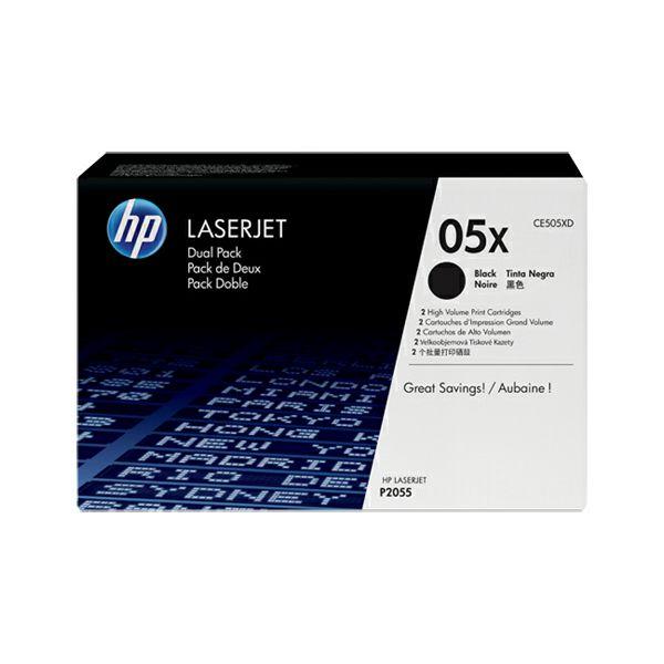 HP-15230_1.jpg