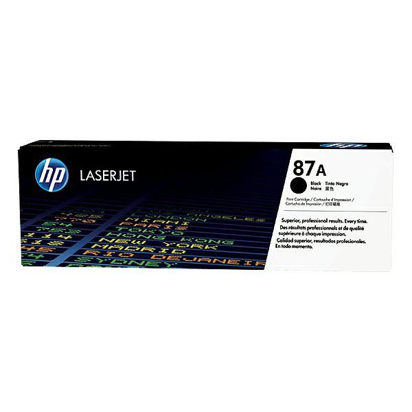 HP-15360_1.jpg