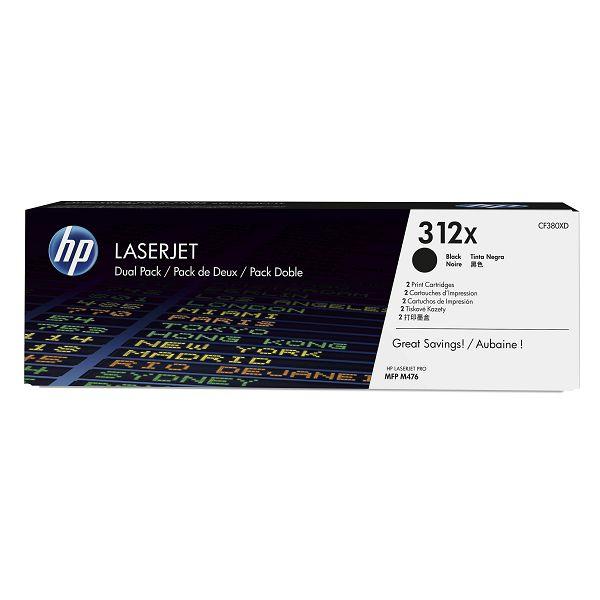 HP-16039_1.jpg