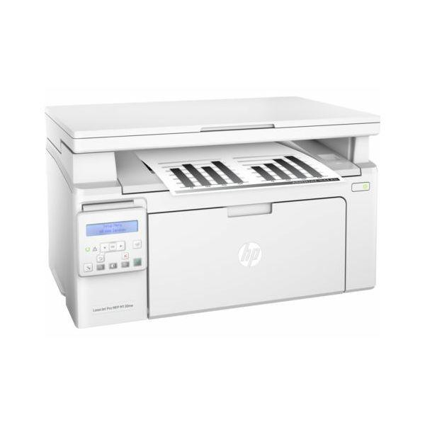 HP-16377_1.jpg