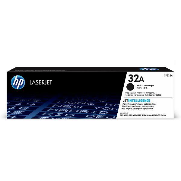 HP-16626_1.jpg