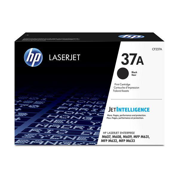 HP-17533_1.jpg