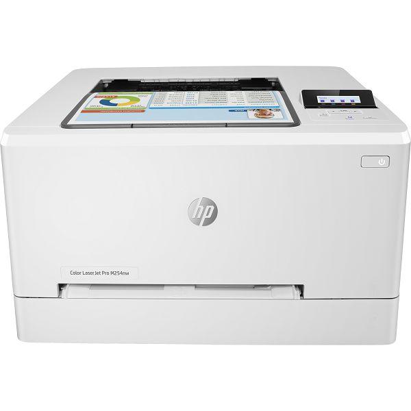 HP-17731_1.jpg