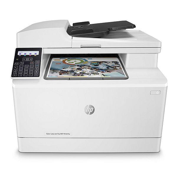HP-17734_1.jpg