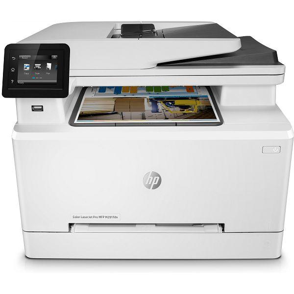 HP-17736_1.jpg