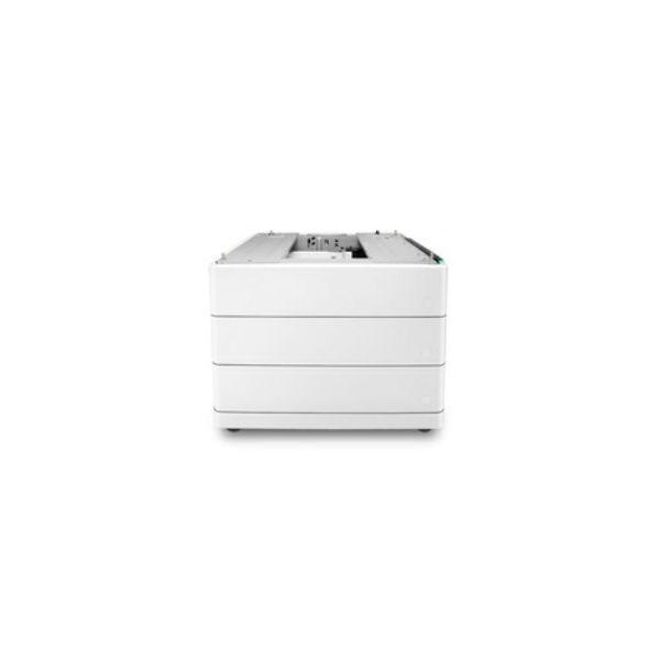 HP-17749_1.jpg