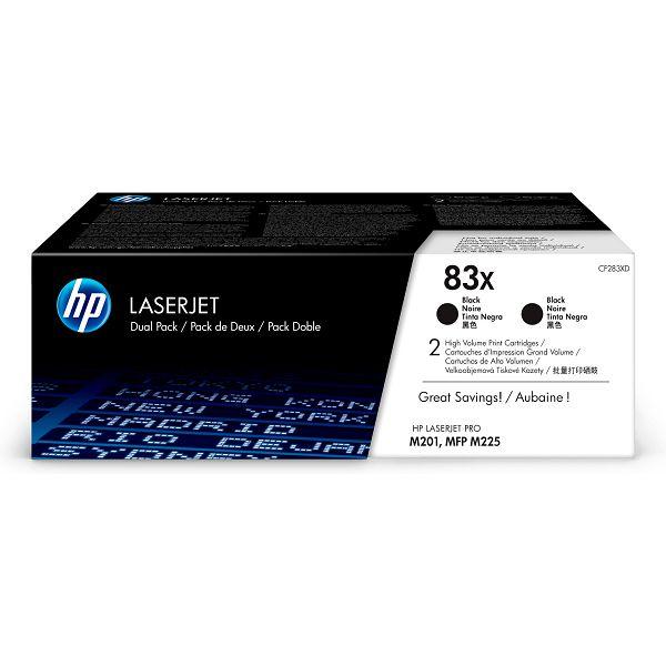 HP-17774_1.jpg