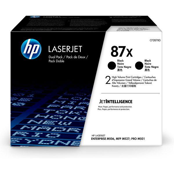 HP-17775_1.jpg