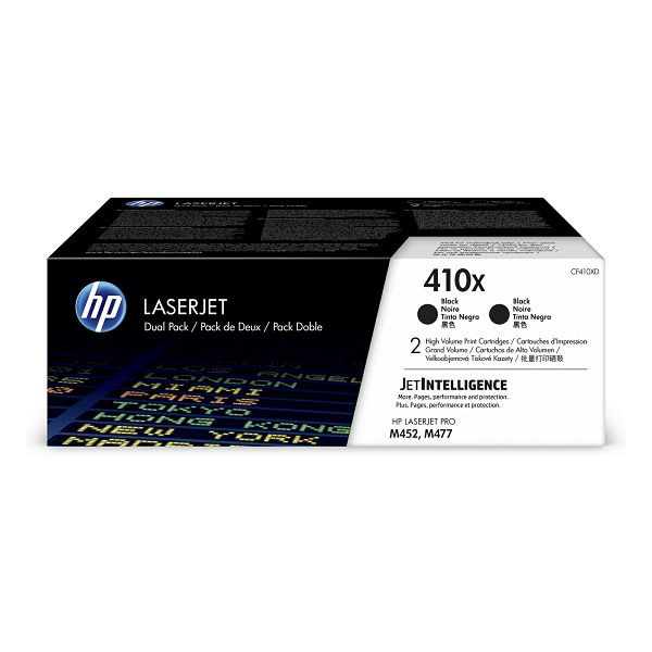 HP-17777_1.jpg