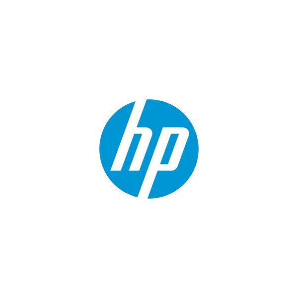 HP-17925_1.jpg