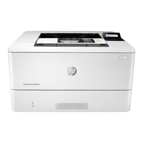 HP-20182_1.jpg