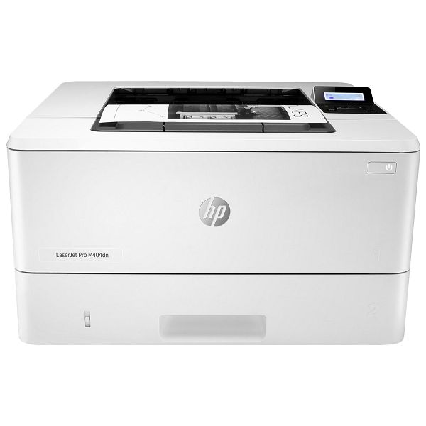 HP-20185_1.jpg