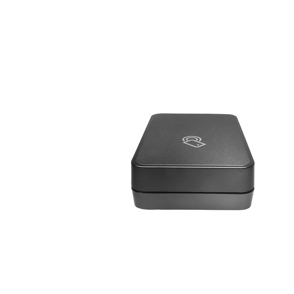 HP Jetdirect 3000w NFC/Wireless Accy