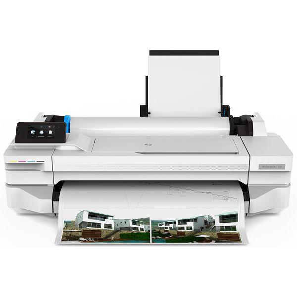 HP-20250_1.jpg