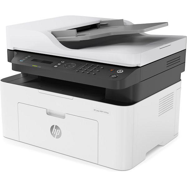 HP-20497_1.jpg