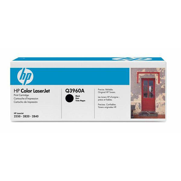 HP-2247_1.jpg