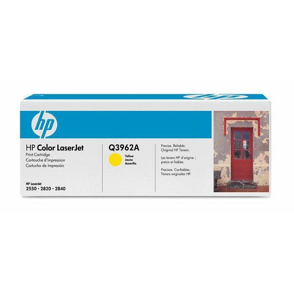 HP-2249_1.jpg