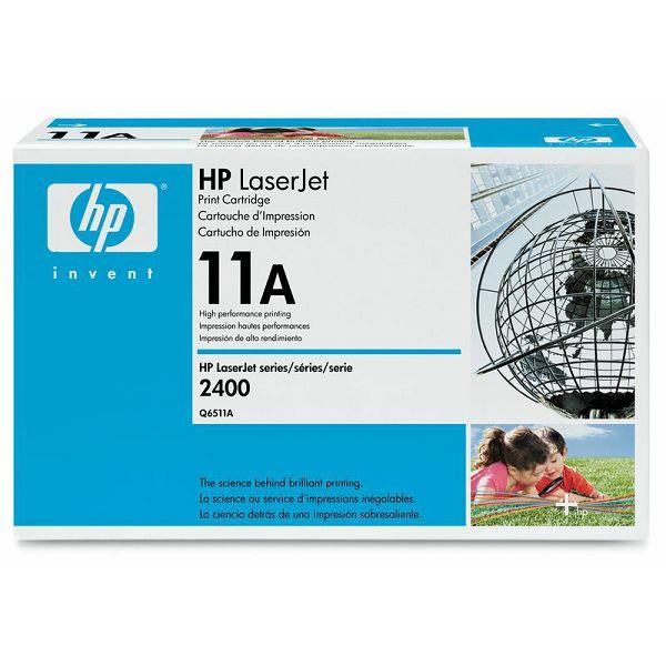 HP-2482_1.jpg