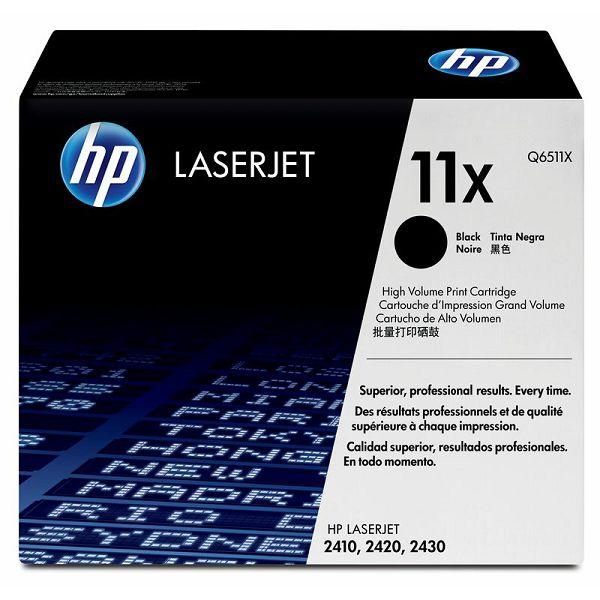 HP-2483_1.jpg