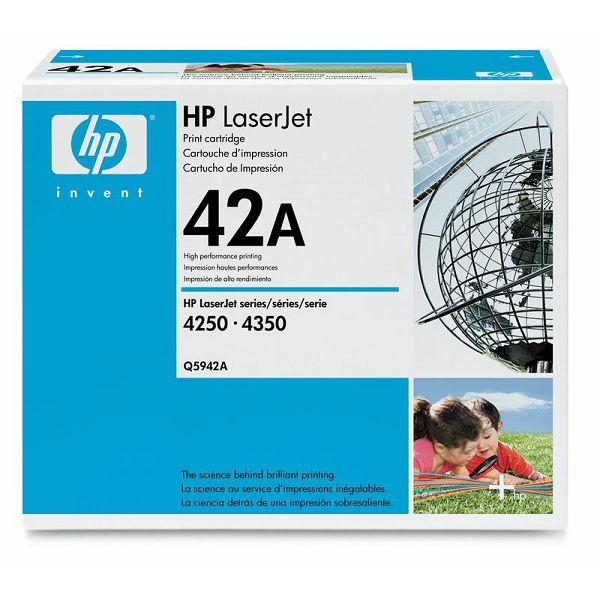HP-2510_1.jpg