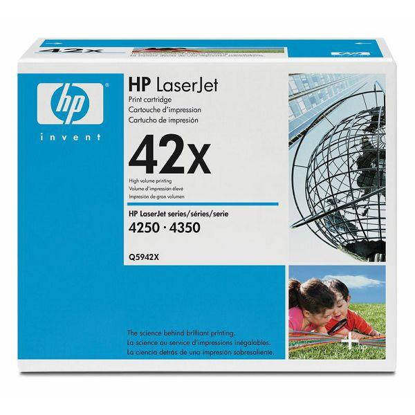 HP-2512_1.jpg