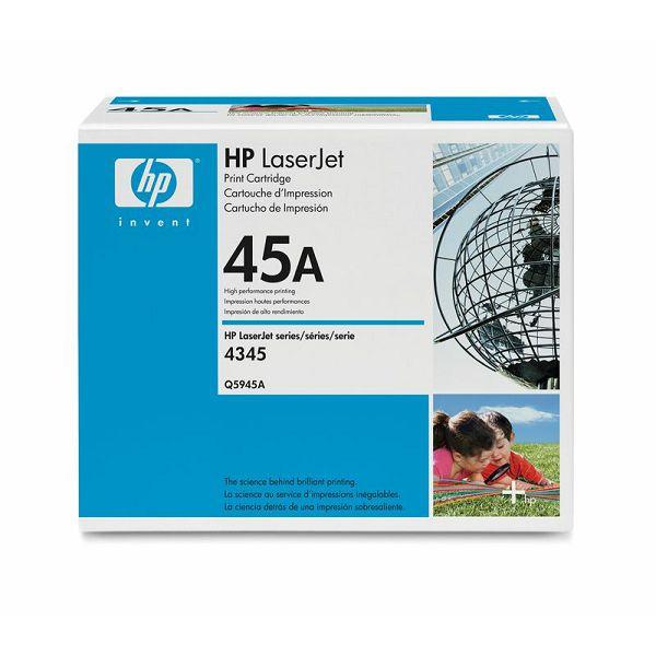 HP-2772_1.jpg
