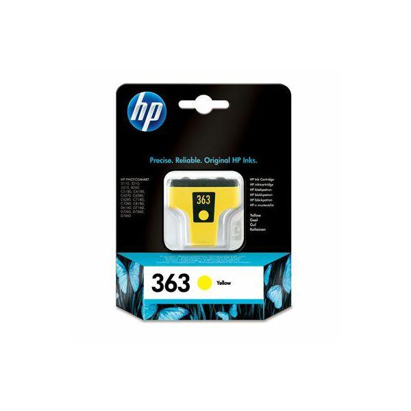 HP-3062_1.jpg