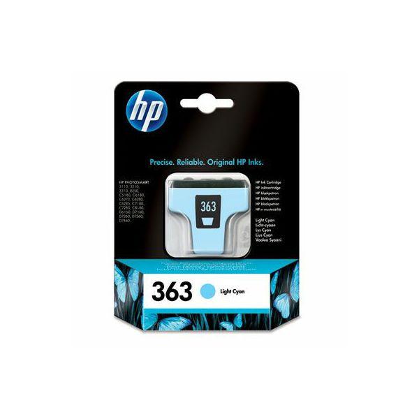 HP-3063_1.jpg