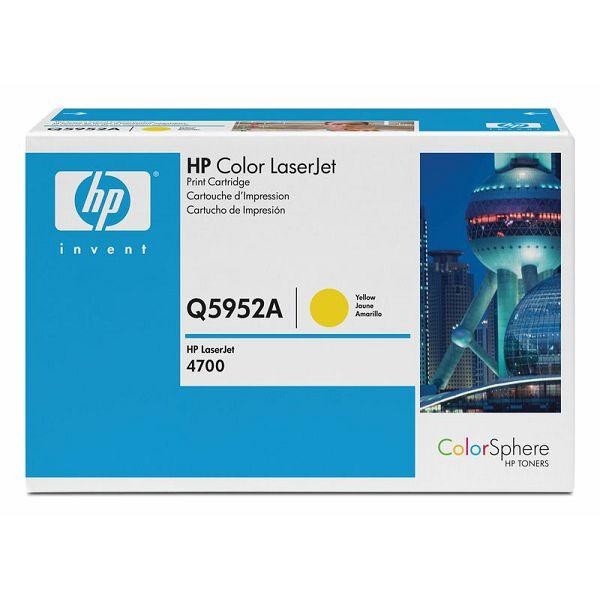 HP-3181_1.jpg