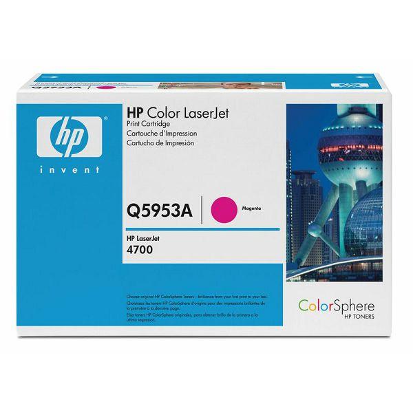 HP-3182_1.jpg