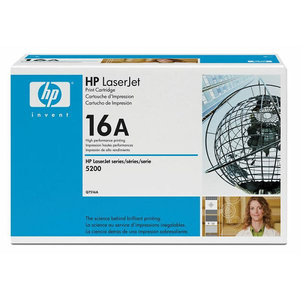 HP-3649_1.jpg