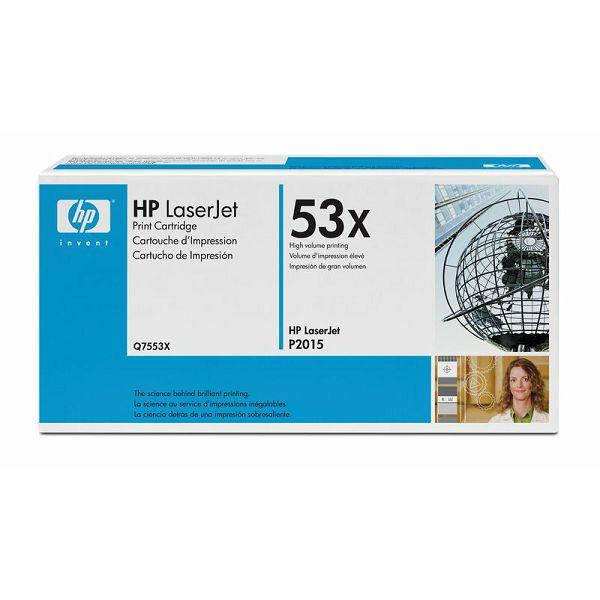 HP-3777_1.jpg