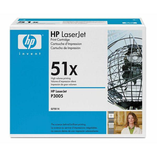 HP-3787_1.jpg
