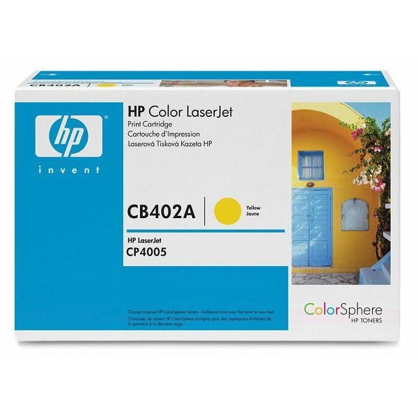 HP-3892_1.jpg
