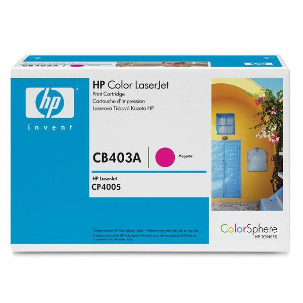 HP-3893_1.jpg