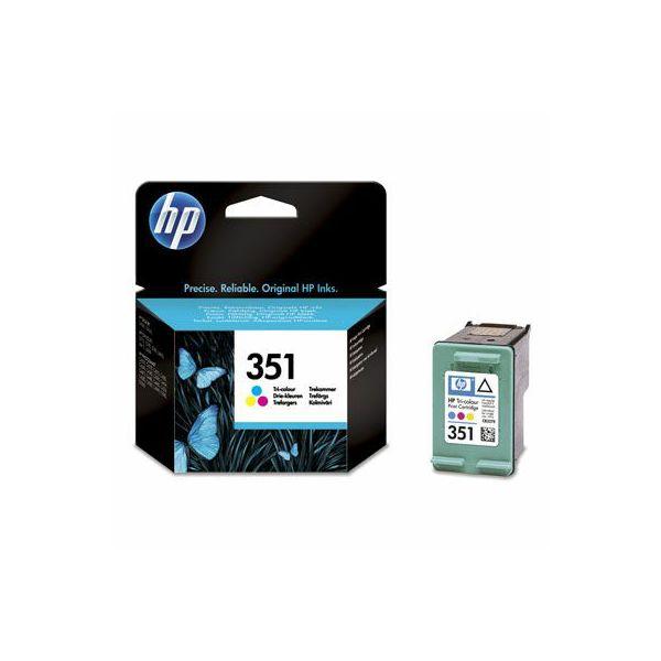 HP-4202_1.jpg