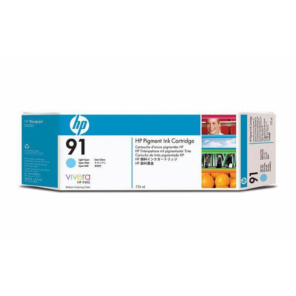 HP-5480_1.jpg
