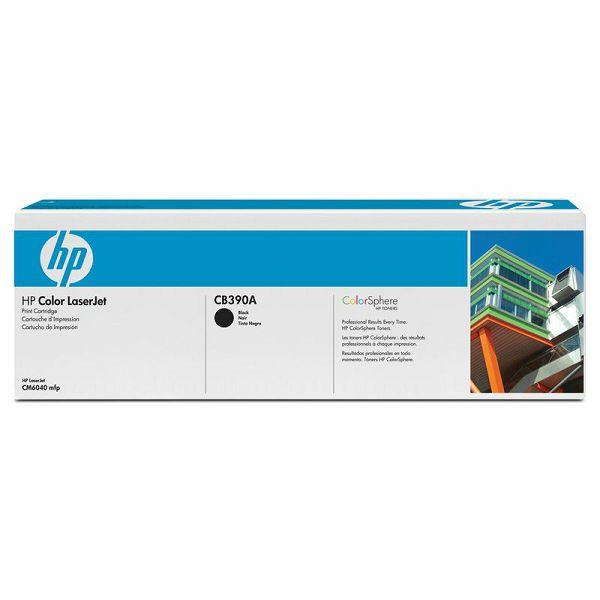 HP-5724_1.jpg