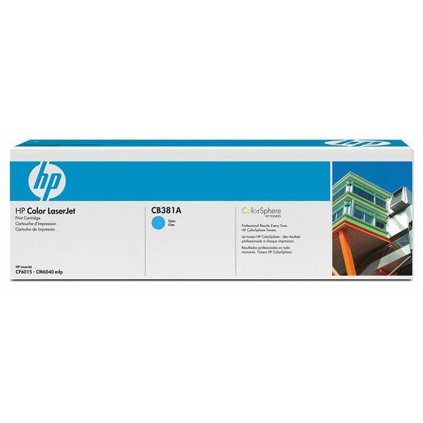 HP-5725_1.jpg