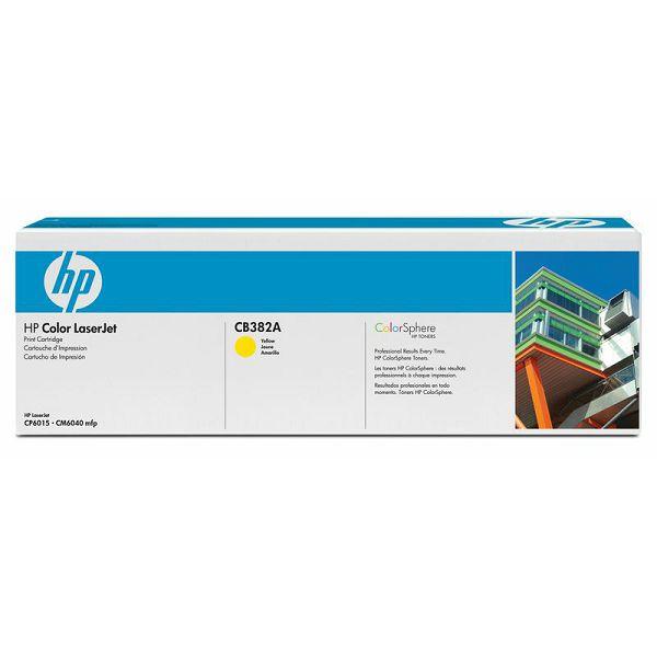 HP-5726_1.jpg