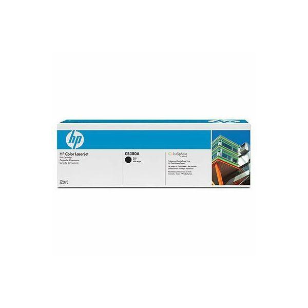 HP-6659_1.jpg