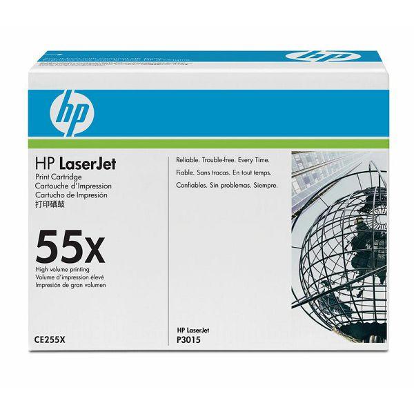HP-7338_1.jpg