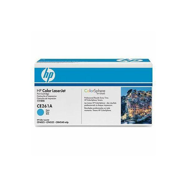 HP-7737_1.jpg